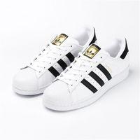 Wholesale brand super - Branded &#913DIDAS Originals Superstar Running Shoe Men Women's Sports Shoes Hologram Iridescent Junior Super Star White Mens Sneakers
