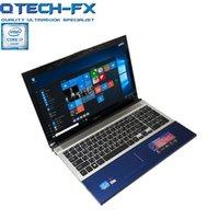 bluetooth keyboard arabic оптовых-i7 игровой ноутбук 15.6
