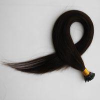 fusión de queratina, extensión brasileña del cabello al por mayor-10-26