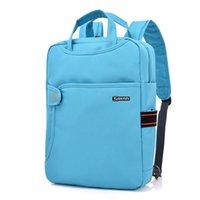 модные школьные рюкзаки оптовых-модные роскошные рюкзаки многофункциональный Ман сумка для школы дамы рюкзак женщины рюкзак ноутбук 15.6 bolso mujer