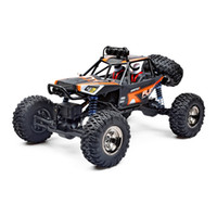 Wholesale car pathfinder - High Power SUBOTECH BG1515 1 12 2.4GHz 4WD Racing RC Car Rock Climbing RTR Pathfinder Toys WaterProofing Remote Control Cars