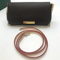 Nouvelle mode femmes sacs à main top qualité marque sacs 40718 pochettes  sacs pour femmes sac à main marque designe sacs à main crossbody channel  sacs40417 f17cd1dde83