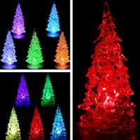 pil ağacı ışıkları toptan satış-