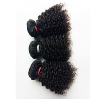 Wholesale brazilian hair styles for sale - Kinky Curly Brazilian Virgin Hair Factory Direct SaleIndian remy hair extension new style short inch sexy Human Hair g pc g