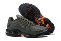 Wholesale sprots shoes resale online - Running Shoes Sneakers For Man Max plus Sprots Shoes Outdoor Shoes Jogging Walking