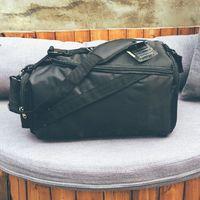81a7892dd3 Wholesale designer travel bags for sale - Designer Duffel Bags Hot Sale  Unisex Travel Bag Women