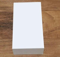 Wholesale Apple S4 Mobile - New Empty Retail Boxes for iphone 5 5s SE 5c 6 6s 7 plus Mobile phone box for samsung Galaxy S4 S5 S6 S7 Edge Plus hot sale