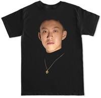 Je suis actuellement sans surveillance T-shirt Homme S-3XL Drôle Imprimé Blague Top Nouveauté