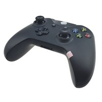 Wholesale xbox wireless receiver for pc for sale - 2 G Wireless Controller for XBox One Elite Gamepad Joystick Joypad PC Receiver XBox One for Microsoft XBox One