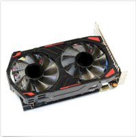 Wholesale nvidia geforce graphic cards - DirectX 6 7 8 9 10 GTX750 1GB 2GB DDR5 128Bit PCI-E 3.0 Game Video Graphics Card For NVIDIA GEFORCE V