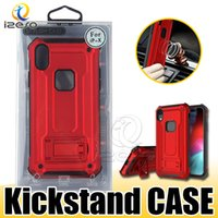 best sneakers edc5c 9bdb5 Wholesale Lg Stylo Cases for Resale - Group Buy Cheap Lg Stylo Cases ...