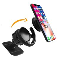 Wholesale Cellphone Holder For Pop Car Holder User Air Vent Degree Rotation Perfect for cellphone With Pop Clip