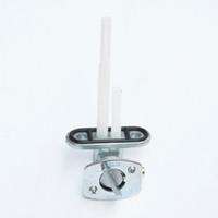Wholesale fuel carburetor - Gas Petcock Fuel Tap Valve Switch On Off Reserve For Suzuki LT50 LTZ50 KFX50