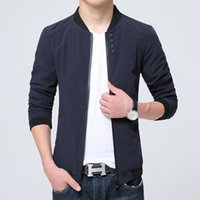 Wholesale Cape Style Trench Coat - Men Trench Coat Male Long Cardigan Beige White Black Gala Dress Jacket Sweater Coats Cape Style Mainly Winter Wool 912