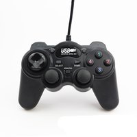 Wholesale controller compatible games online - DHL Wireless controller Android mobile game controller PS3 handle compatible Game Controllers Joysticks Game Accessories