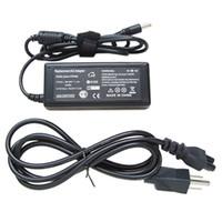 ac dc netzadapter 48v großhandel-Lederschnur 48V 0.38A 380MA AC DC Netzteil Adapter Ladegerät Netzkabel Für CISCO Aironet Access Point 1140 1200 1100