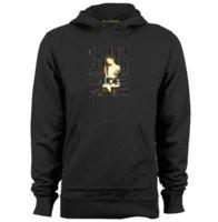Wholesale Quiet Men - Quiet People Mens & Womens Graphic Printed Hoodies Sweatshirts