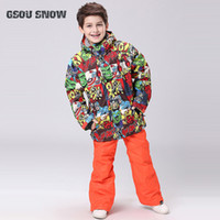 b1bfbc524 Skiing Clothes Brands Canada