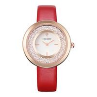 часы наручные оптовых-Бренд стразы женщины мода браслет часы дамы подарок на день рождения кварцевые золотые женские часы mujer reloje
