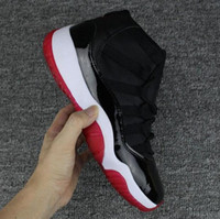Wholesale big kids basketball sneakers resale online - kids Big boy shoes Kids Women mens Basketball shoes s Blackout Win Like UNC Win Like Heiress Black Stingray Kids Sneaker Shoes