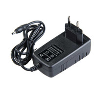 Wholesale Acer Iconia Adapter - 12V 1.5A Home Office Travel Wall Charger EU Plug Adapter for Acer Iconia A100 A101 A200 A500 A501 Tablet
