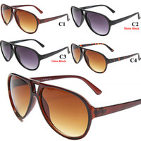 Wholesale cycling online - MOQ Fashion Brand Sunglasses Women and Men Frame Designer Sunglasses Outdoor Sport Driving Glasses Cycling sunglasses