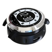 sh reloj al por mayor-Original Pulsera Inteligente Bluetooth Actividad Pulsera Fitness Sleep Tracker Recordatorio Pass meter Sports Watch SH-100