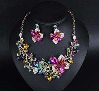 pedidos de encantos al por mayor-venta caliente de la joyería europea encantos de plata set envío libre a granel Solicitar