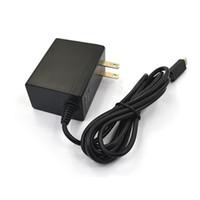 зарядное устройство multi pack оптовых-Многофункциональный игровой консоли заряда питания для Nintend переключатель NS NX Joy-Con контроллер игровой консоли зарядное устройство с розничной упаковке