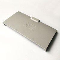 RH7-1262-000CN HP RH7-1262-000CN OEM Paper input motor