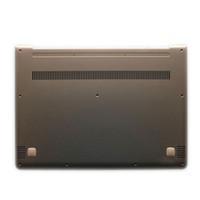 lenovo ideapad s toptan satış-Orijinal Yeni Lenovo Hava 13 710 S ideapad 710S-13ISK Laptop için Alt Kabuk Taban Kapak Küçük Harf 460.07D0C.0011 460.07D04.0011
