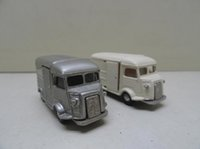 Wholesale Citroen Sales - NOREV 1:86 scale alloy car model diecast metal model car mini Citroen collection toy vehicle free shipping gray&white on sale