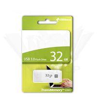 Wholesale 8gb usb flash drive wholesale - 2018 FREE DHL 100% real 32gb 16gb 8gb USB 2.0 Jump Drive Pen Drive Flash