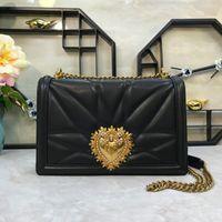 el yapımı çapraz vücut poşetleri toptan satış-Lüks çanta omuz çantası Çapraz Vücut cüzdan moda üst el yapımı yüksek kaliteli dana kumaş üst donanım ücretsiz kargo
