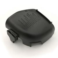 ingrosso taglierina honda-Pulitore filtro aria Coperchio Custodia Base Assemblaggio per Honda GX35 GX35NT 1.3HP 35CC Motore Motore a Gas Decespugliatore Trimmer