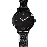 женские дизайнерские женские часы кварцевые оптовых-2019 Горячая вещь Женские Часы с Бриллиантами Повседневная Дизайнерские золотые Наручные Часы Модные Роскошные Женские часы Кварцевые Часы Relojes De Marca Mujer