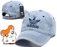 gençlik şapkaları başlıkları toptan satış-Çocuklar Moda vizör kap lüks CAYLER SONS şapka Snapback Şapka Gençlik Çocuk strapback Yapış geri Yaz Kamyon Kap Hip Hop Ayarlanabilir Şapka 004