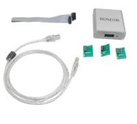 ferramentas de afinação de chips venda por atacado-BDM 100 Programador OBD BDM100 ECU Chip Tuning Ferramenta de Diagnóstico Bdm100 OBD II Chip Tunning Ferramenta de Diagnóstico