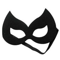 Wholesale Superman Mask Kids - superhero mask halloween cosplay masks kids costume masks superman captain america batman mask for cartoons Children's day