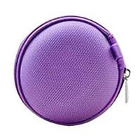 sacs à main violet achat en gros de-TFTP Nouvelle Haute Qualité Mode Femmes Mignon Mini Coin Sac À Main Sac À Main Purple