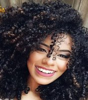 bonés de renda completos para perucas venda por atacado-250% Densidade Virgem Do Cabelo Humano 360 Full Lace Wig Glueless Cap Preto Natural Sem Tintura Para As Mulheres Negras