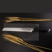 Top Kitchen Knives Brands Online Shopping | Top Kitchen