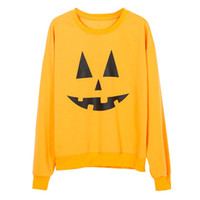 Wholesale woman children matching clothing for sale - Maternity Halloween Family Clothes Mother Parent Child T shirt Tops Blouse Matching Outfit Women Shirts Haut Femme Z06