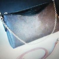 schöne taschen für damen großhandel-Kostenloser Versand! Hot Fashion Echtes Leder Lady Handtasche mini Frauen Designer Umhängetasche Marke Schöne Tasche