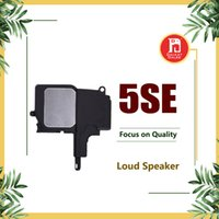 Wholesale mobile phones loud speakers for sale - Group buy Buzzer Ringer Loud Sound Bar Speaker For iPhone SE Built in Loundspeaker Mobile Phone Flex Cable Replacement Parts