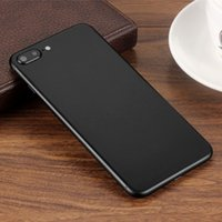 Wholesale Nfc Case - Latest Goophone I7 Plus I7 Rom 12GB + Ram 1GB MTK6582 Quad Core Android Smartphone 5.5 Inch Show 128GB 4g lte Unlocked Cellphone free case
