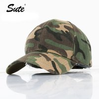 Wholesale Police Ball Caps - sute High Quality Police Cap Unisex Hat Baseball Cap Men Snapback Caps Adjustable Sports Snapbacks For M-101