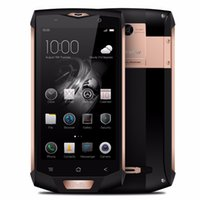 Wholesale fast touch for sale - Group buy 6GB GB Blackview BV8000 Pro IP68 Waterproof Fingerprint G LTE Octa Core MTK6757 NFC GPS MP Camera mAh Fast Charge Rugged Smartphone