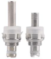cabeça de bobina universal venda por atacado-Bobina universal para Mt3 GS-H2 T3s MT3 Clearomizer Atomizador Destacável substituição da bobina Cabeça Destacável Núcleo