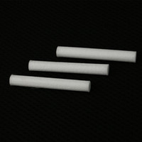 Wholesale filters for cars online - 15 mm mm Air Humidifiers Filters Cotton Swab for Car Home Ultrasonic Humidifier Mist Maker Aroma Diffuser Replace Parts